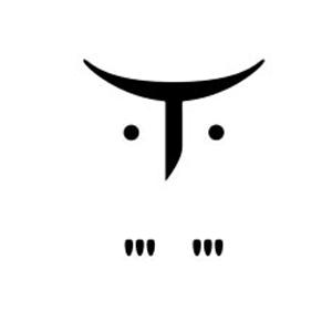 React.js Developer